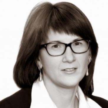 Žaneta Šabanovič
