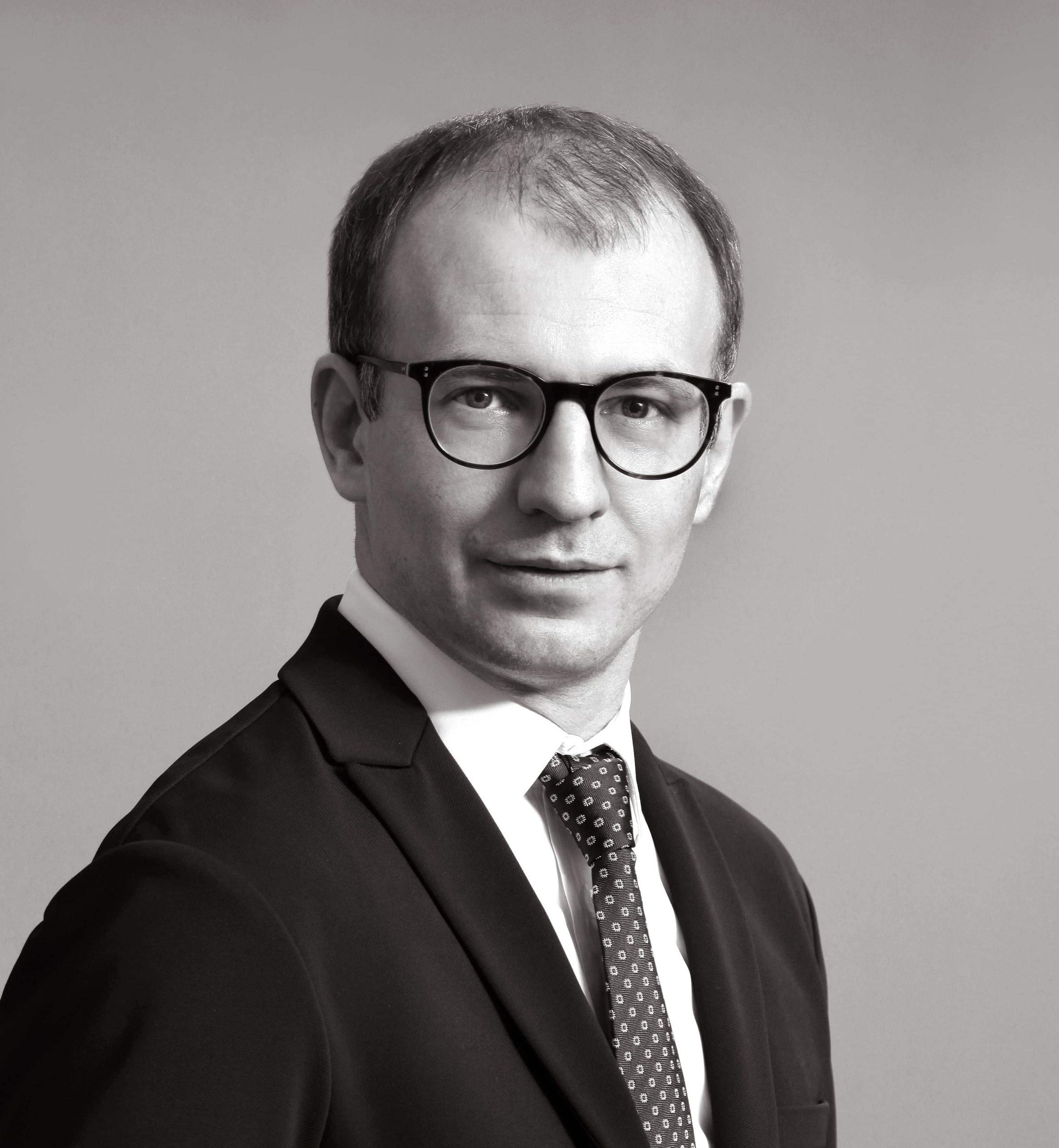 Justinas Basalykas